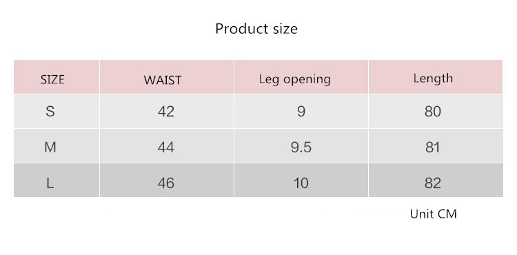 Women 3D Mesh High Elasticity Breathable Knitting Yoga Leggings - CTHOPER