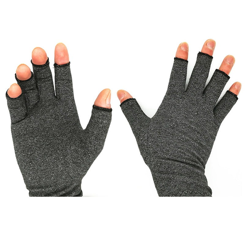 Wrist Support Compression Gloves - 1Pair - CTHOPER