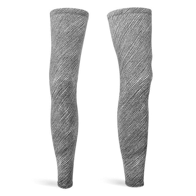 Compression Leg Sleeves - CTHOPER