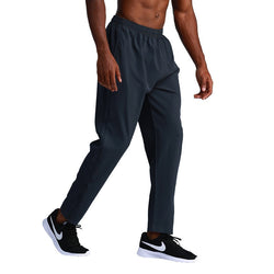 Men's Running Quick-Drying Pants - CTHOPER