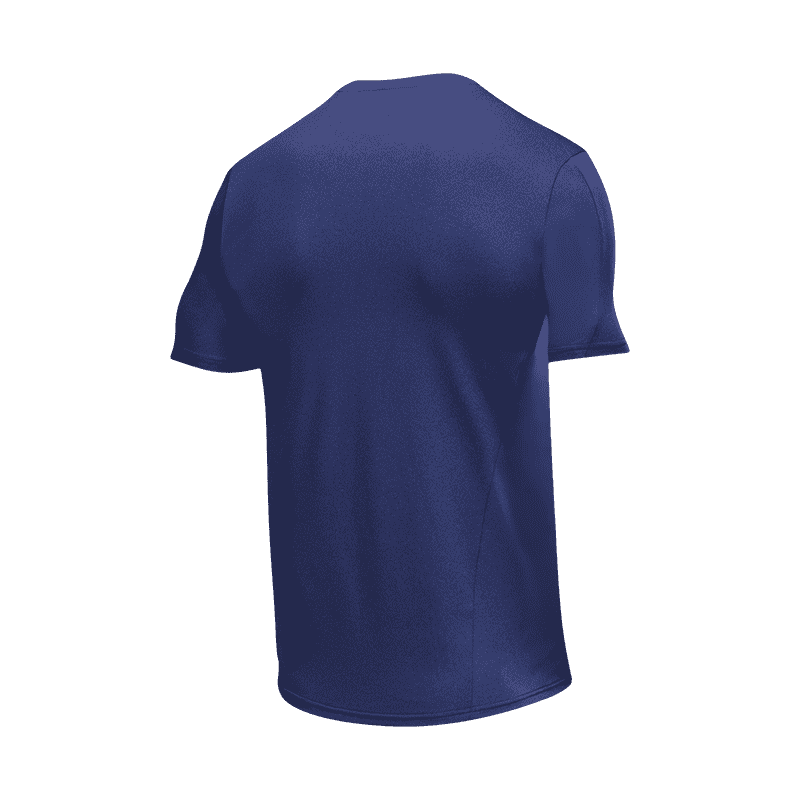 2019 New Men's Short Sleeve Outdoor Sport T-Shirts - CTHOPER