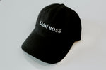 Lash Boss Hat