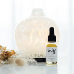 Pure Fragrance Oil - Sniff N Co