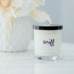 Buttercream Vanilla Candle - Sniff N Co