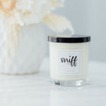 Coconut Lime Candle - Sniff N Co