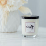 Coffee Candle - Sniff N Co