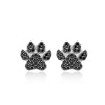 Paw Studs - Sniff N Co