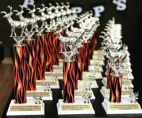 Things To Consider Before Buying Custom Engraved Trophies