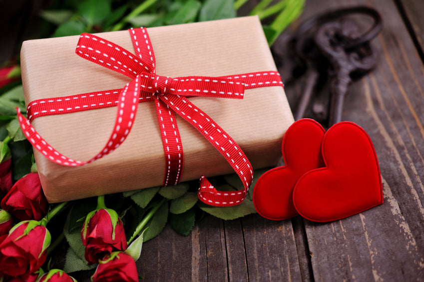 Top 5 Engraved Valentine's Day Gifts For 2020!