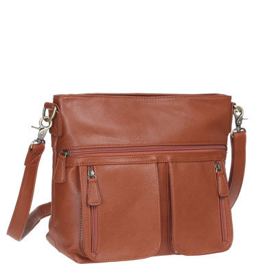 Image result for alison butterscotch jo totes