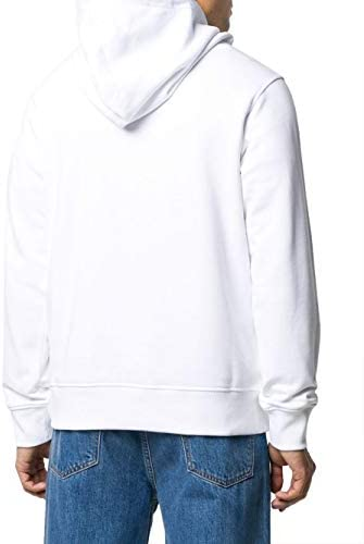 Sweat Homme luxe blanc Kenzo - amazing deal 4 you