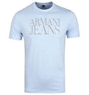 T-Shirt Homme Emporio Armani - amazingdeal4you