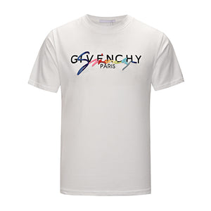 Tee shirt homme designer mode luxe Hip hop Givenchy - amazing deal 4 you