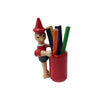 Pinocchio Pencil Holder