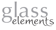 Glass Elements