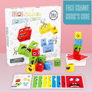 Christmas Gifts For Kids Thinking Training Toys