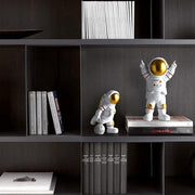Astronaut Space Man Toy