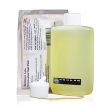 Load image into Gallery viewer, Quick Fix 6.2 Synthetic Urine (1 3oz bottle)