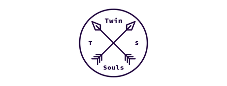 Twin Souls Attire