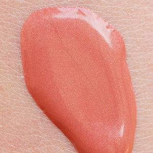 ELLIS FAAS BLUSH flüssiges Rouge
