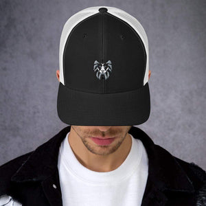 Casquette King