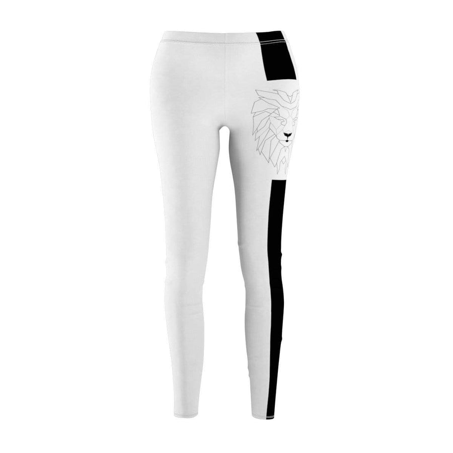 Casual Legging King bande