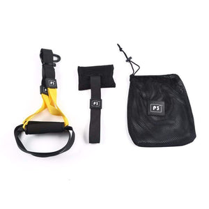 Kit de sangle de suspension