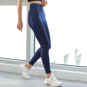 Legging fitness simple
