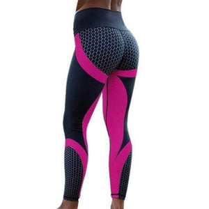 Legging Fitness - sport