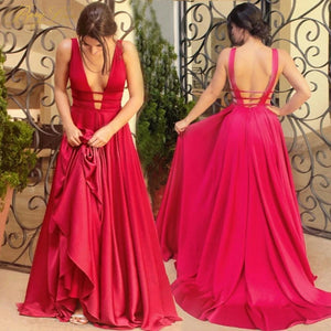 4 Things You Should Never Do When Buying Your Prom Dress