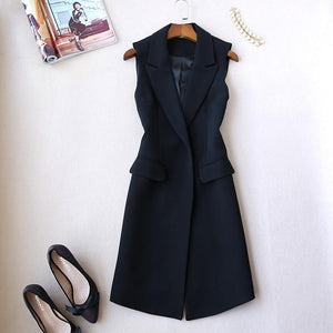 Her Shop Dress Spring Autumn Fashion Women Two Piece Set