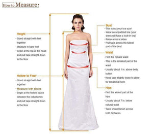 Her Shop Dresses Beading Bodice Formal Women Dress