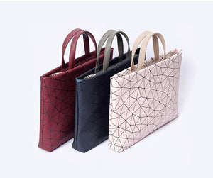 "Her Shop laptop bag 2018 PU Leather Bag for Laptop 11""12"" 13"" 14"" 15.6"" / MacBook Air/Pro 13.3"",15.4"" Shoulder Bag"