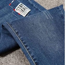 Her Shop Stretch  Pencil  Jeans