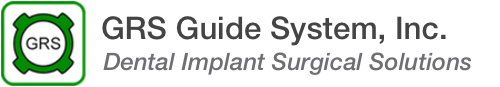 GRS Guide System, Inc