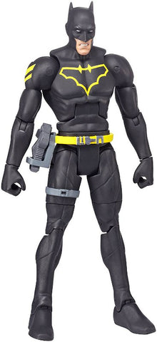 Image of Batman Dc Multiverse Mattel King Shark Collect and Connect Action Figure