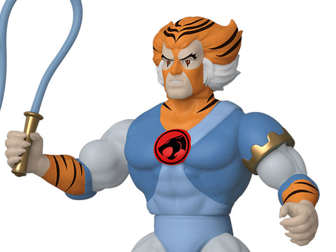 Tygra Thundercats Funko Savage World