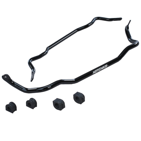 2005-13 C6 Corvette Hotchkis Adjustable Stabilizer Bar Set