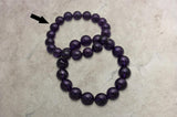 Finest gemstone bead stretch bracelets