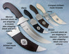 Special Offer - Purchase 2 Kirpans - get a 3rd at half off.