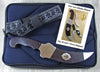 Special Offer 3 - Purchase 2 Large Kirpans - get 1 Compact Kirpan free!