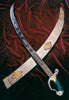 The Sword of Baisakhi '99