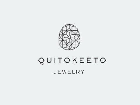 QUITOKEETO Jewelry