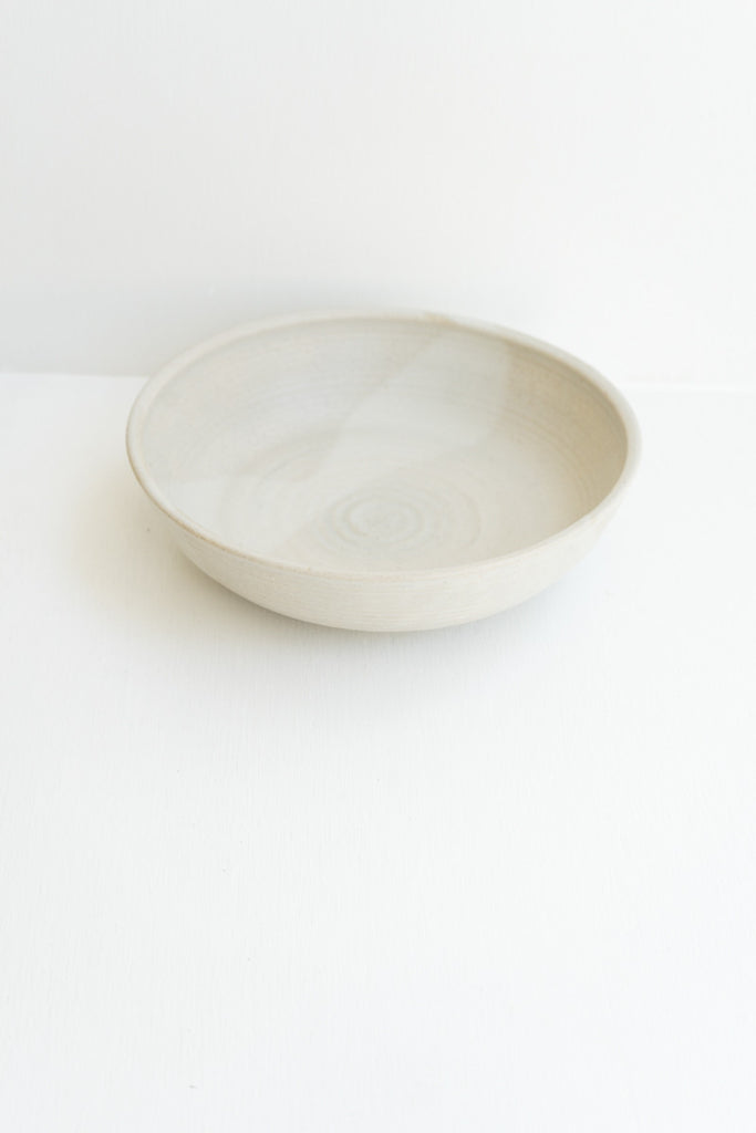 Colleen Hennessey Bowl no. 312