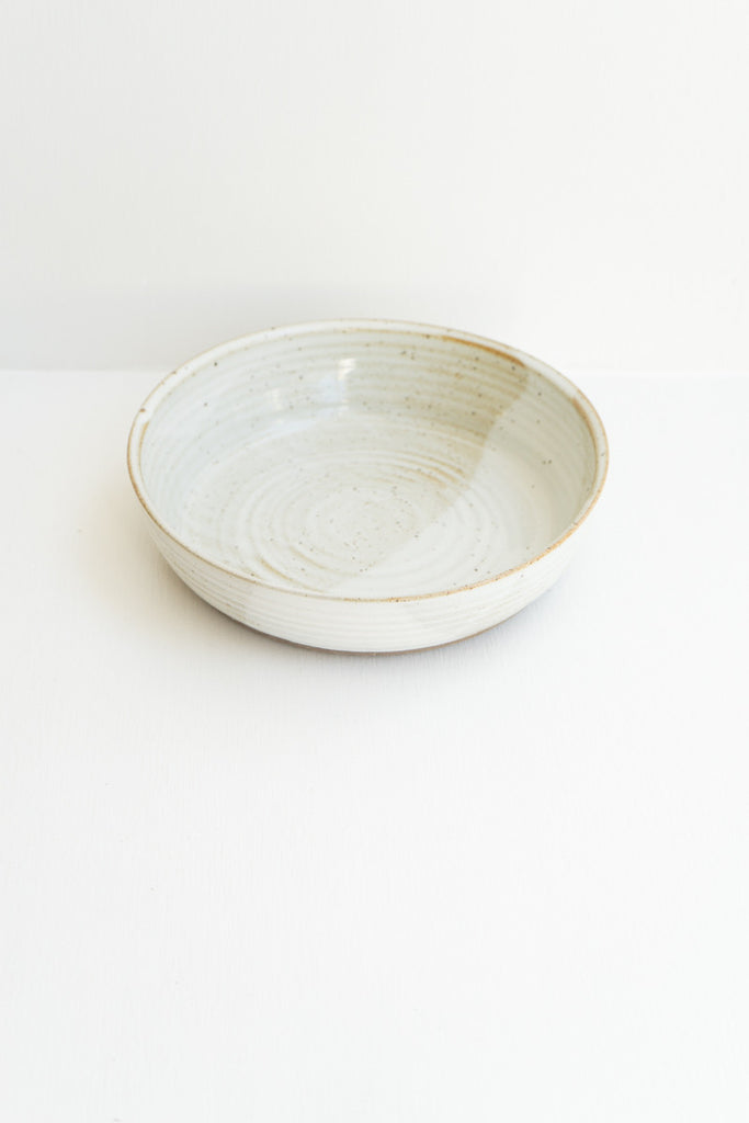 Colleen Hennessey Bowl no. 313