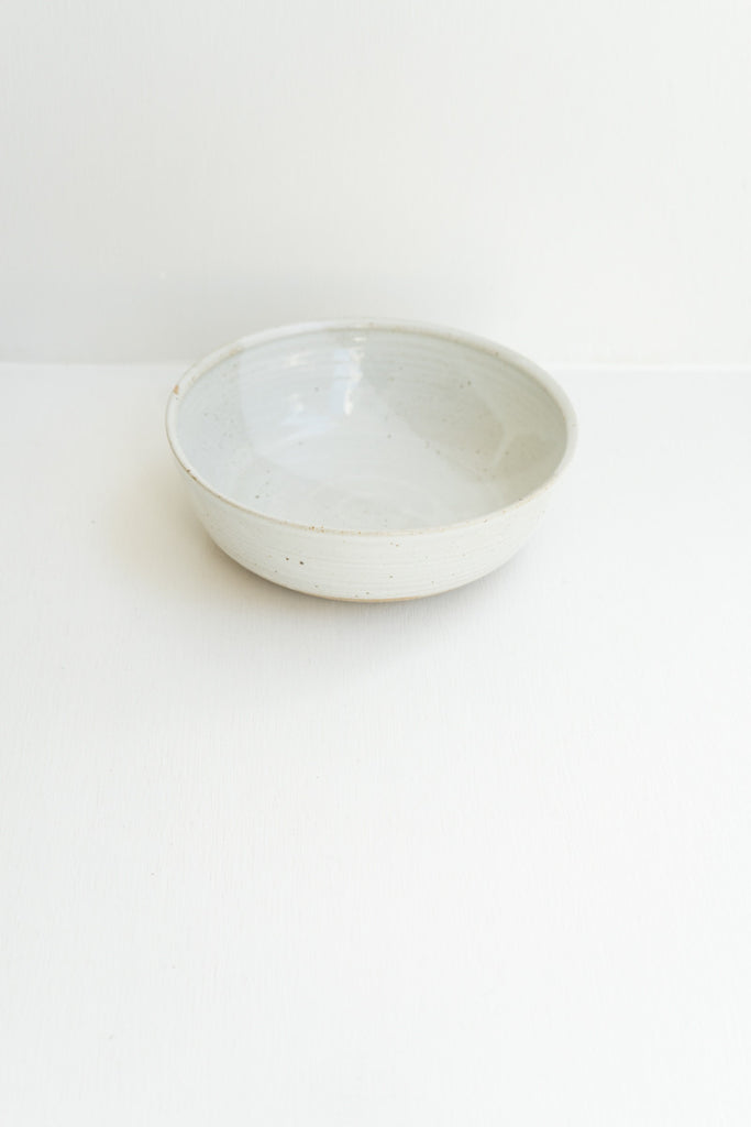 Colleen Hennessey Large Bowl no. 322