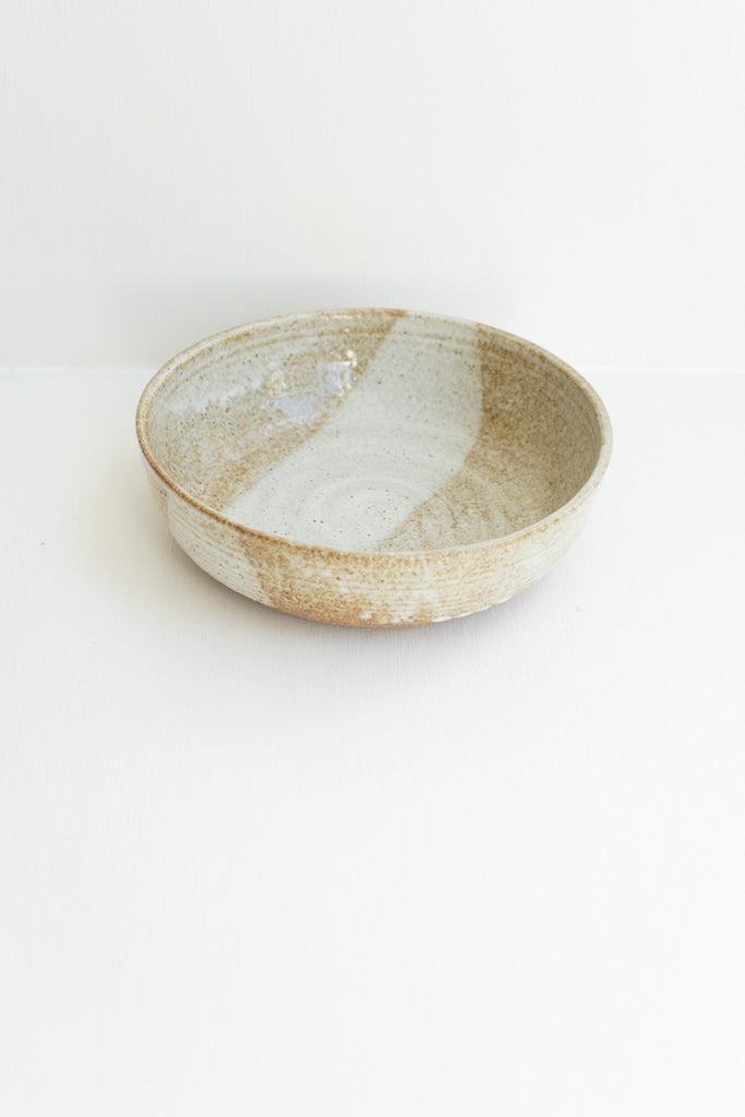 Colleen Hennessey Medium Bowl no. 323