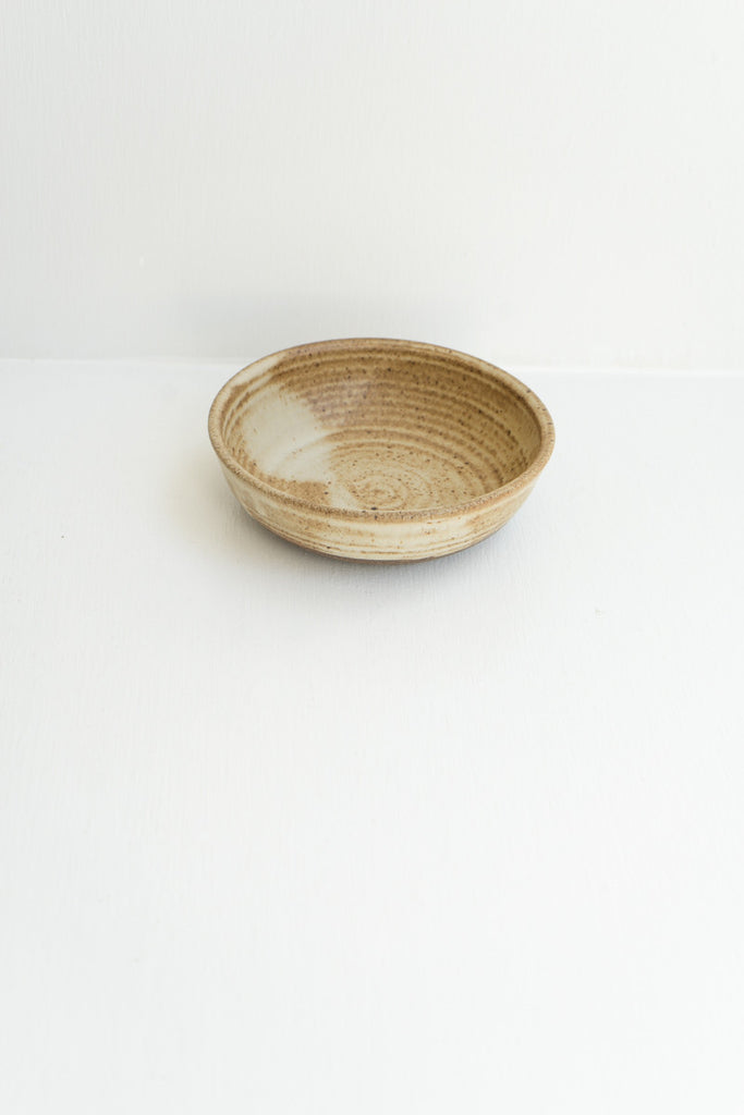 Colleen Hennessey Bowl no. 325