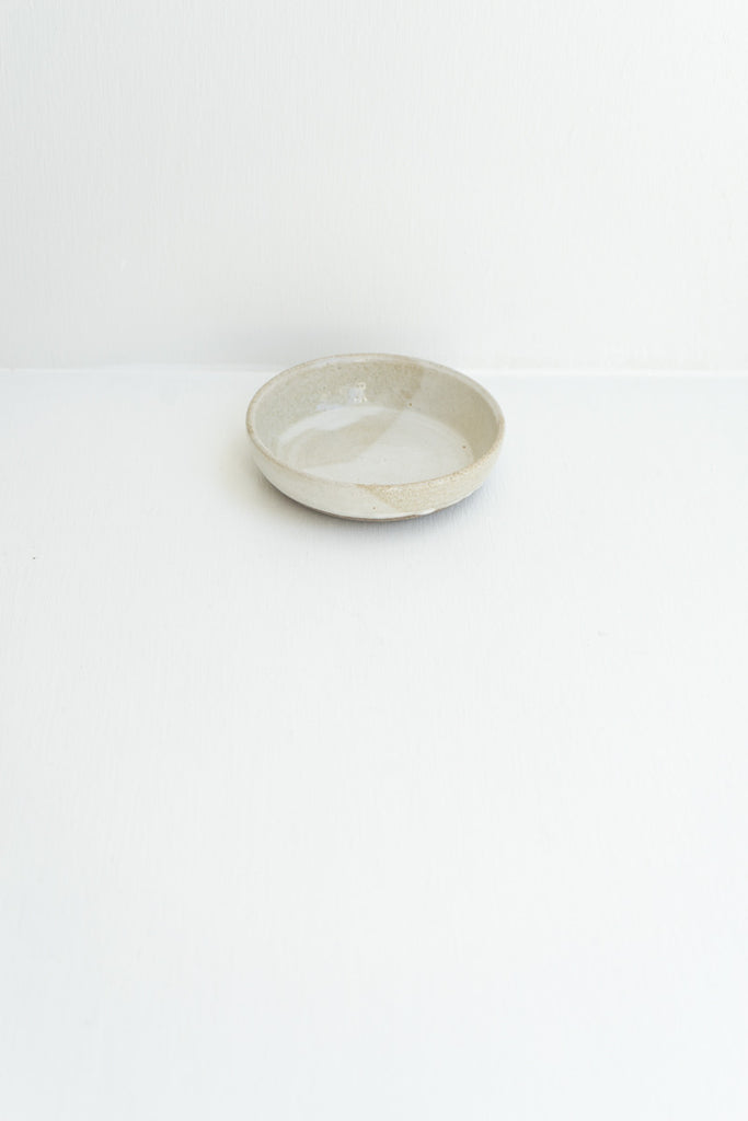 Colleen Hennessey Small Bowl no. 330