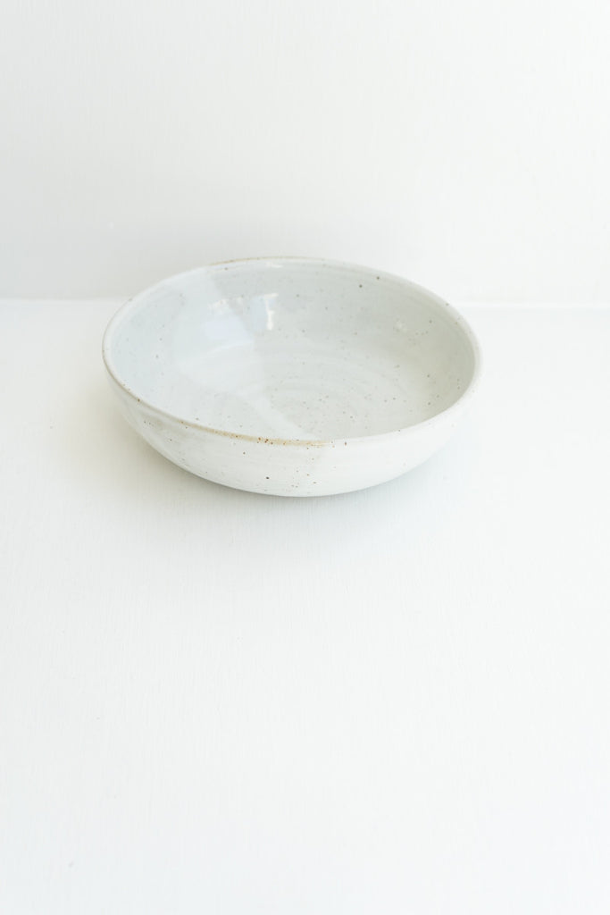 Colleen Hennessey Large Bowl no. 332